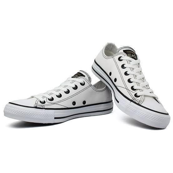 Tenis Converse - All Star - Unissex - Melhor Oferta