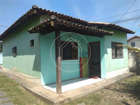 Casa - Ref: 874605