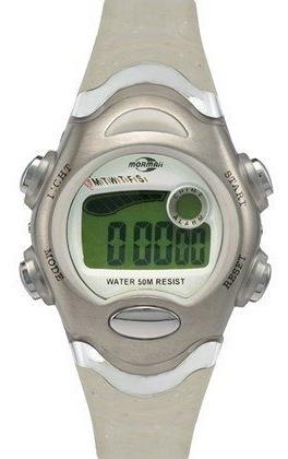 Relógio Mormaii D62559/8w