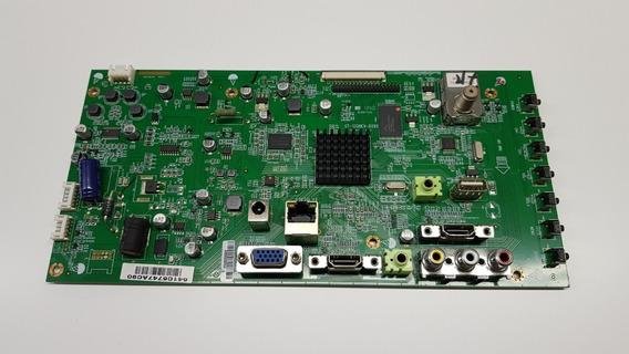 Placa Principal Tv Cce Lt29g Gt-1326ex-d292