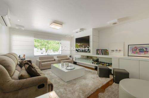 Casa - Tristeza - Ref: 20540 - V-20540