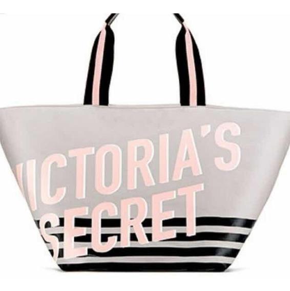 Bolso Victoria Secret Enorme!!!