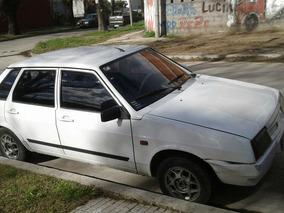 Lada Samara 1.5 1993