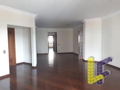 Apartamento - B. Sto Antonio - 16887
