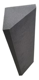 Fonac Eco Panel Acustico Aislante Trampa De Graves X Unidad
