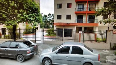 Apartamento Em Vila Carmosina, São Paulo/sp De 50m² 2 Quartos À Venda Por R$ 297.000,00 - Ap233598