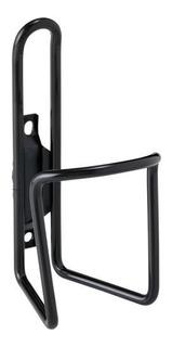 Portacaramañola Bicicleta Aluminio Tig Negro Con Tornillos - Racer Bikes