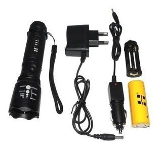 Lanterna Original Hy Preta 5000w Nova Hy-e1