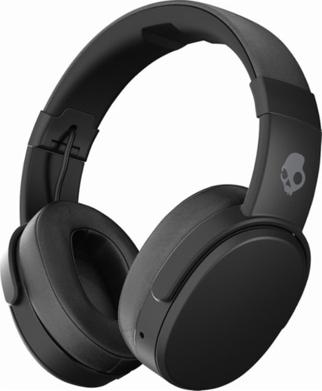 Fone Bluetooth Skullcandy Crusher Wireless
