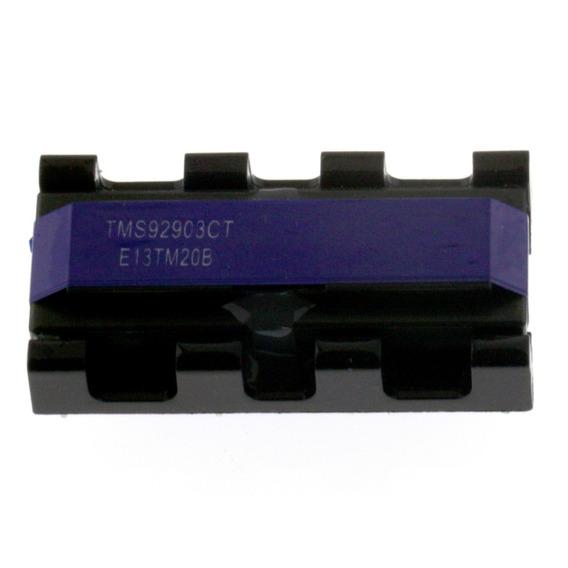 Transformador Inverter Trafo Samsung Tms92903ct Tms92920ct