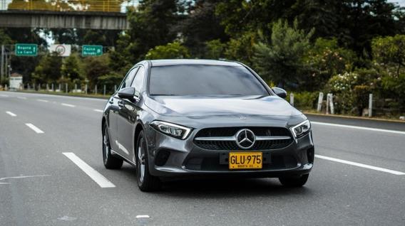 Mercedes Benz A200 Progressive 2020