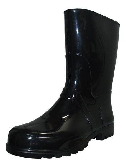 Botas De Lluvia De Mujer Proforce 6150 - Lopez Calzados