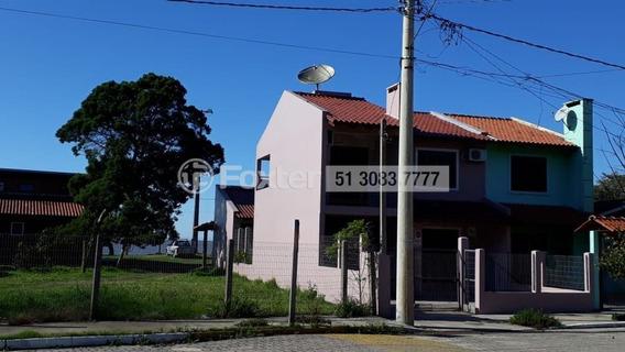 Casa, 3 Dormitórios, 160 M², Centro - 177164