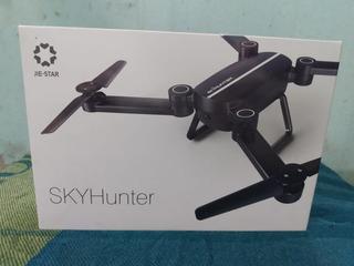 Dron Skyhunter