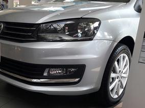 Volkswagen Vento 1.6 Highline Mt 2018