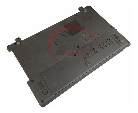 Carcaça Base Inferior Acer Aspire E1-572 E1-510 Ap0vr000160