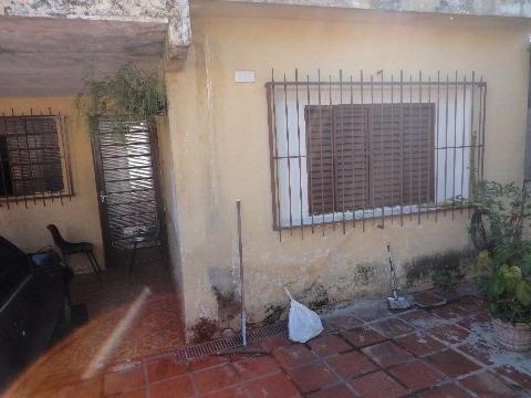 Casa - Ca01211 - 2486610