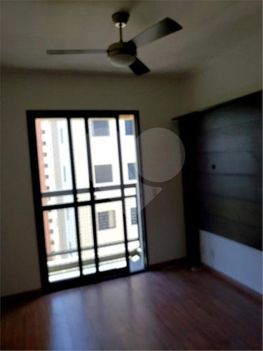 Apartamento-são Paulo-limão | Ref.: 170-im255299 - 170-im255299