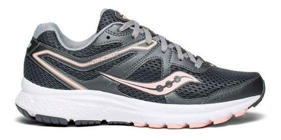 Zapatillas Running Saucony Cohesion 11 - Mujer