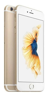 Apple iPhone 6s 32gb Tela De 4.7 12mp 2gb Ram | Novo
