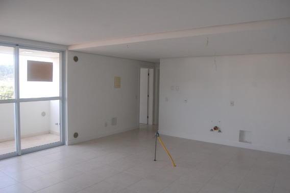 Apartamento Em Rio Caveiras, Biguaçu/sc De 103m² 2 Quartos À Venda Por R$ 270.001,00 - Ap176076