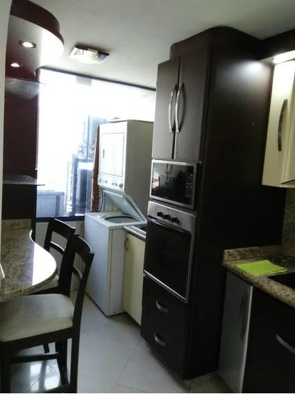 Alquiler Apartamento/ Base Aragua/ Sharon S. 04164336702