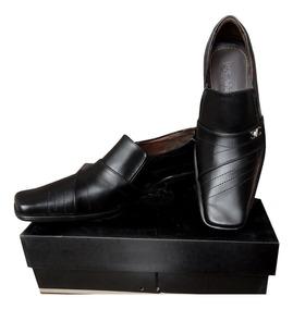 Zapatos De Vestir Hombre Caballero Oferta Moda