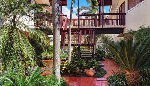 Imagen 1 de 14 de Apartamento De 2 Habitaciones En Metro Country, Juan Dolio