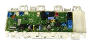 Lg Electronics Ebr62707646 Secador Pcb Principal Asamblea