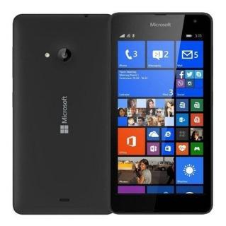 Celular Microsoft Lumia 535 *funcionando 100%