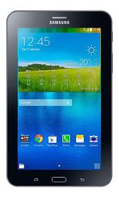 Tablet Samsung Galaxy Tab 3 Lite Sm-t116 1sim Tela 7.0
