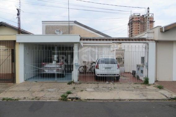 Casa - Ref: V82607