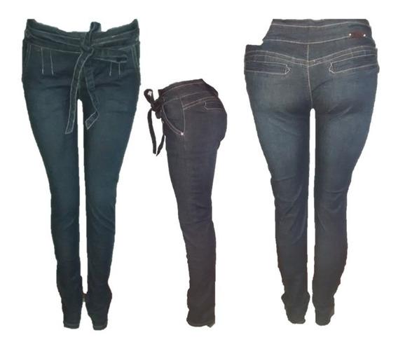 Jeans Bonage, Dollhouse Para Dama