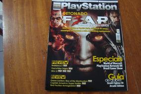 Lrv Crazy Turkey Start Playstation 34 / Detonado Fear 3