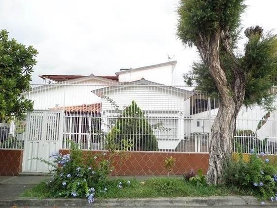 Casa En Venta Mls #20-15454 ¡ven Y Visitala!