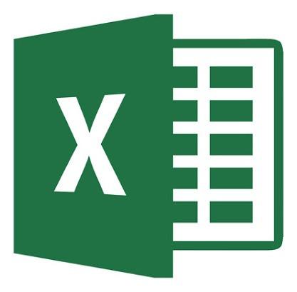 Imagem 1 de 3 de Planilhas De Excel