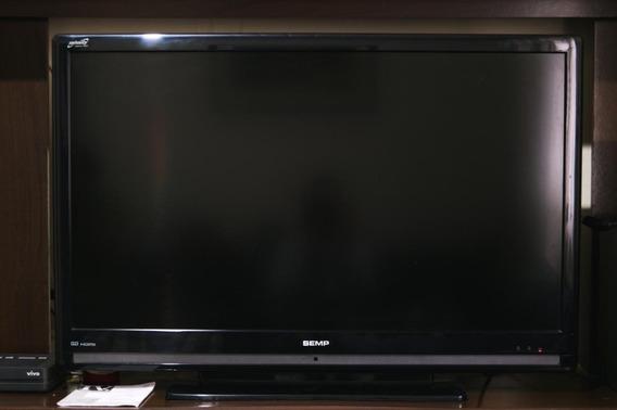 Tv Lcd Semp Toshiba Infinity 42 - Usada