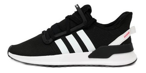 Tênis adidas Originals U Path Run Preto