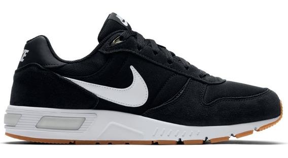 Tenis Nike Nightgazer Masculino