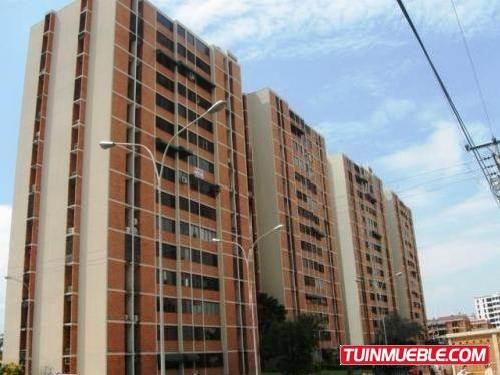 Apartamentos En Venta 17.500 Bs