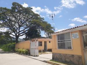 Apartamento En Venta Manantial Naguanagua 1914992 Rahv