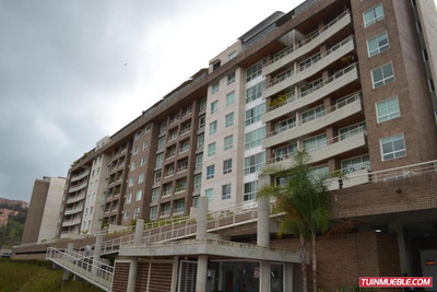 Apartamentos En Venta 18-3619 Rent A House La Boyera