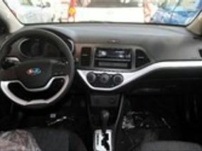 Honda Fit Americana 2011