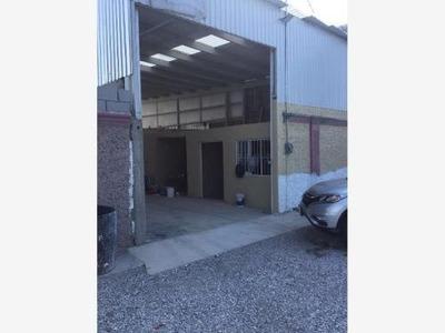 Bodega En Renta En Zona Industrial Torreón, Torreón