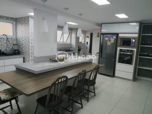 Apartamento - Ap00640 - 68214691