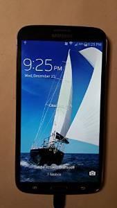 Samsung Galaxy Mega 6.3 I527 16gb Desbloqueado Gsm 4g Lte Sm