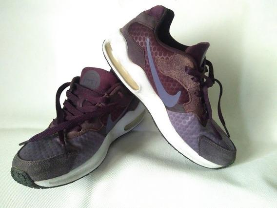 Zapatillas Nike Guille Mujer