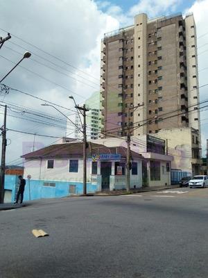 Casa A Venda , Bairro Vila Boaventura , Centro Jundiai . - Ca09271 - 34076710