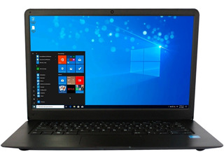 Laptop Hyundai Onnyx-ii 14 Pentium N4200 4gb 500gb Win 10