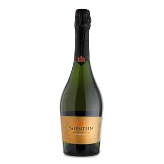 Champagne Salentein Espumante Extra Brut Especialle
